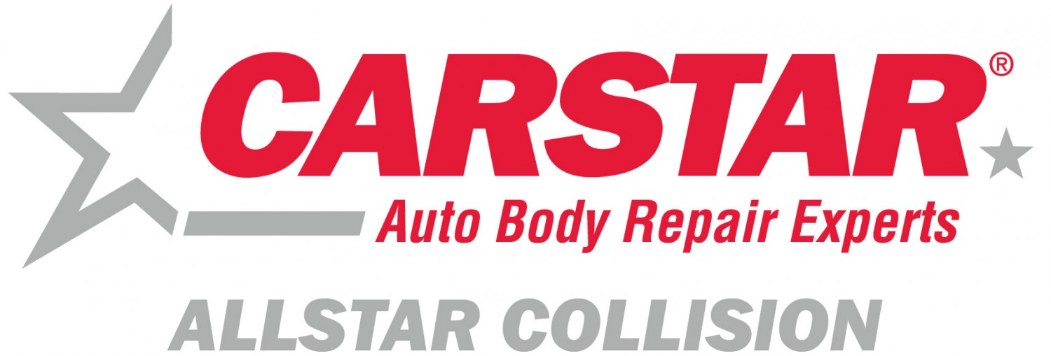 Allstar Collision Repair and Auto Painting | Body Shop | Cars, Trucks | Corona, Norco, Eastvale, CA